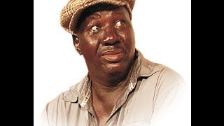 Perosoko 2 Yoruba Nollywood Comedy Drama  Babatunde Omidina  Jide Kosoko  Saheed Balogun