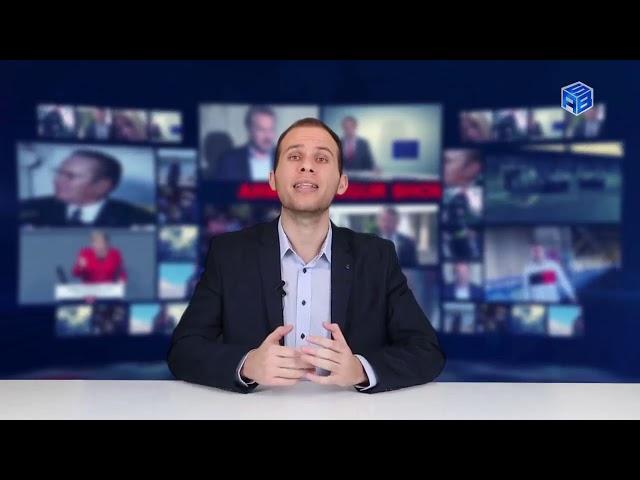 Armin Bungur (New Voices):  Korona dernek, Staša Košarac, vrijeme za proteste