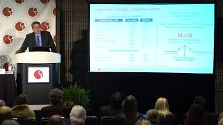 Rapid responses with targeted agent in Phase I trial for systemic mastocytosis