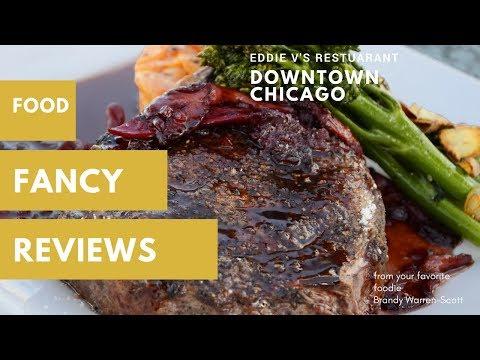 eddie-v's-restaurant-chicago