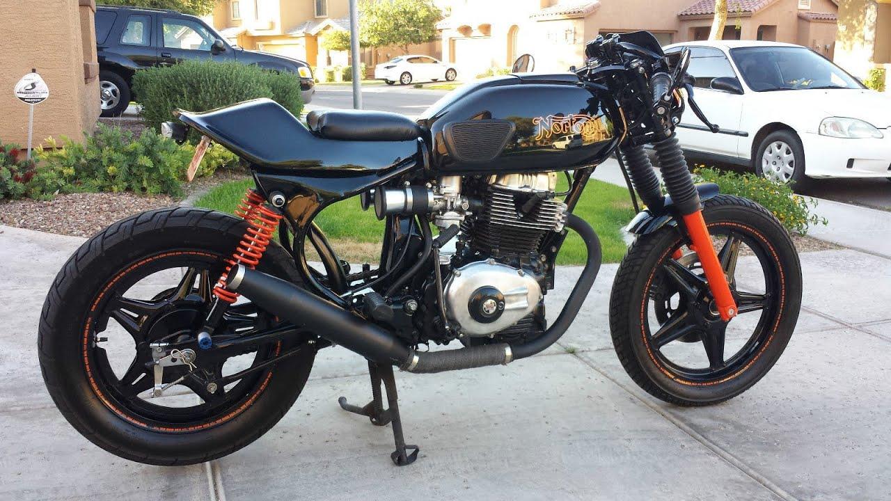 1980 cb400a running youtube rh youtube com Honda CB500 Honda CBR1000RR