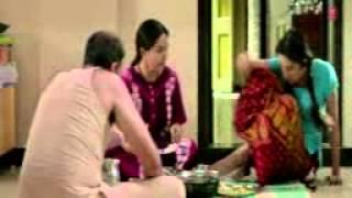 Piya Aaye Na Aashiqui 2)   MF(Full Video Song) [DJMaza Com] mpeg4