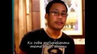 Sakit Hati - Piyu [ Cover NadaFR ] + Lyric