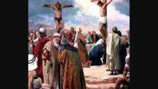Good Friday Songs of Jacobite Syrian Christian Church ( BALI ) - Part 1