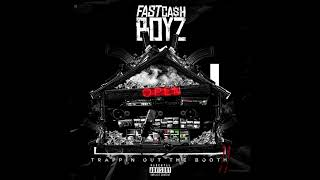 "Fast Cash Boyz ""Left, Right"" Official Audio Prod. by Hitman PG"