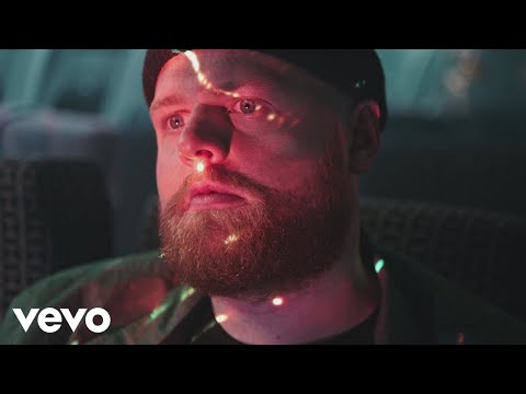 Tom Walker - Angels (Official Video)