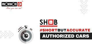 Short But Accurate: SHOB Secur…