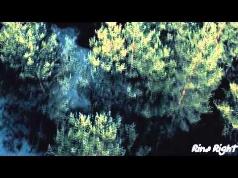 Кадры из фильма Мажор - 2 сезон 11 серия