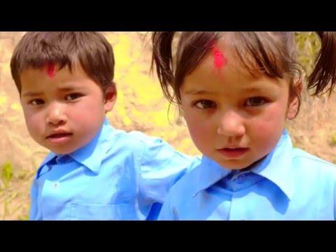 Volunteering with Google in Nepal (effect.org)