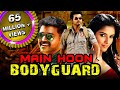 Main Hoon Bodyguard Kaavalan Hindi Dubbed  Movie  Vijay, Asin, Mithra Kurian