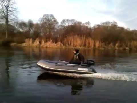 ютуб лодка групер