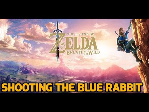 Cheats and Secrets - The Legend of Zelda: Breath of the Wild
