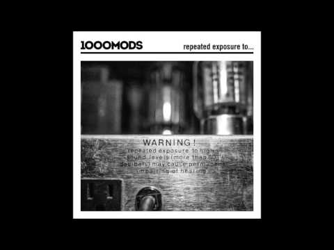 1000mods - Loose