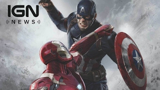 The Marvel Cinematic Universe Will Be