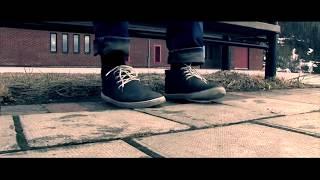 Move your feet - Junior senior (musicvideo)