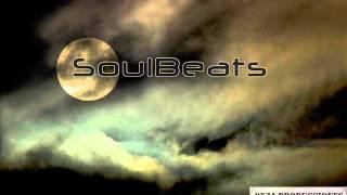 Base Rap Melancólica - Estoy Bien (Endecah Remake) - Oxza Prod. thumbnail