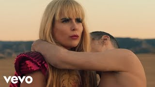 Paloma Faith - 'Til I'm Done (Official Video)