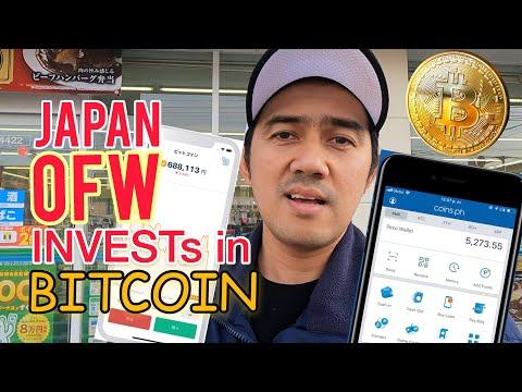 bitcoin bank letét eladása