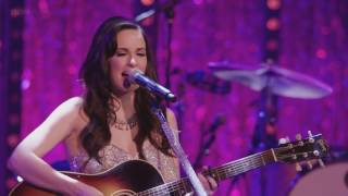 Watch Kacey Musgraves Die Fun video
