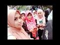 Download lagu sholatuminallah -wafiq azizah