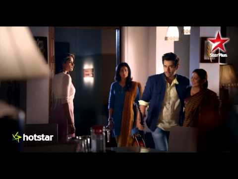 Badtameez Dil: Why is Abeer moving in to Meher's home?