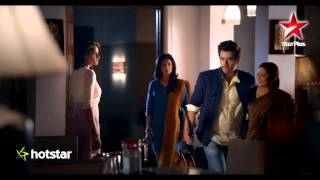 Download Video Badtameez Dil: Why is Abeer moving in to Meher's home? MP3 3GP MP4