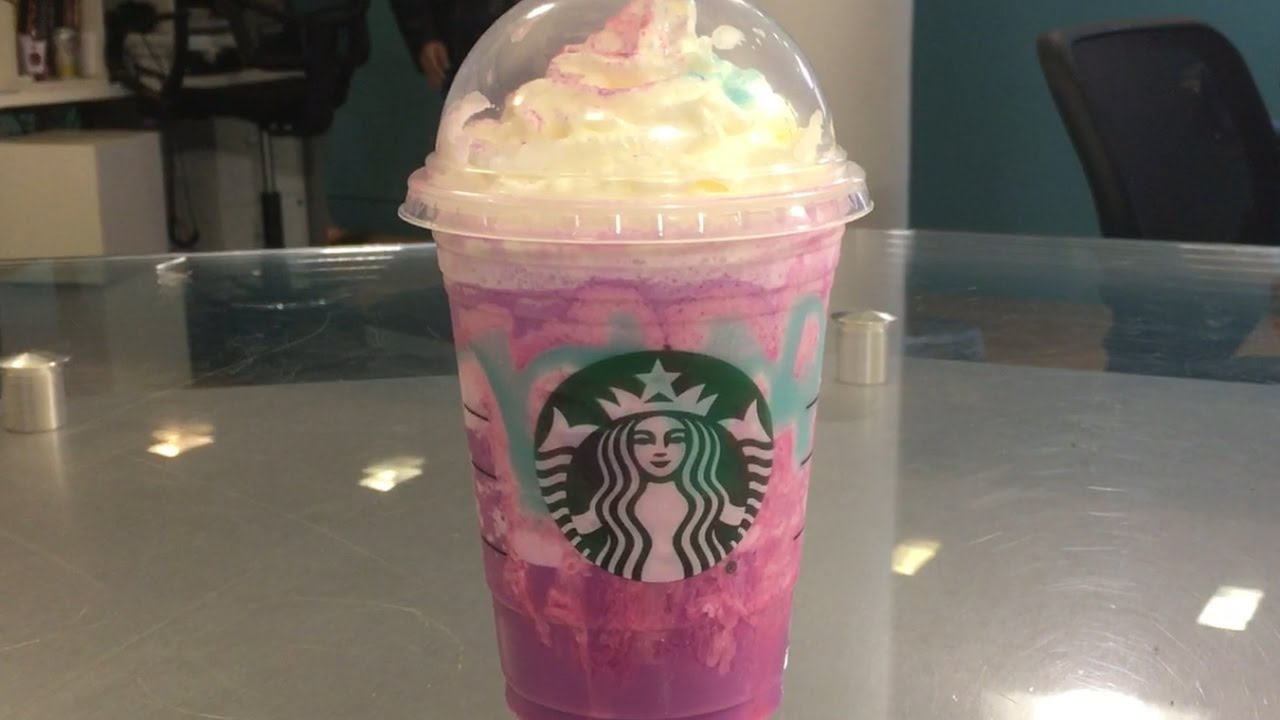 we-got-our-hands-on-starbucks-crazy-new-unicorn-frappuccino