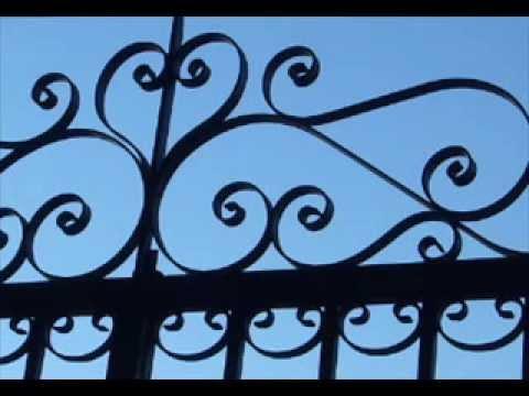 ΚΑΓΚΕΛΑ ΦΙΛΟΘΕΗ 2ΙΙ-ΙΙ-794-98 Κάγκελα Μπαλκονιών Περίφραξης Φιλοθέη ΣΙΔΕΡΕΝΙΑ ΚΑΓΚΕΛΑ ΦΙΛΟΘΕΗ