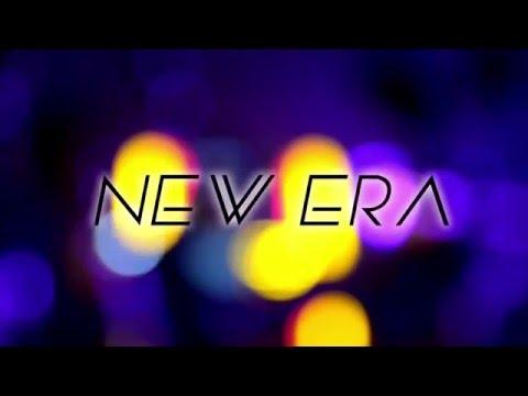 Zoogma - New Era