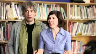Portlandia - Shooting Star Preschool