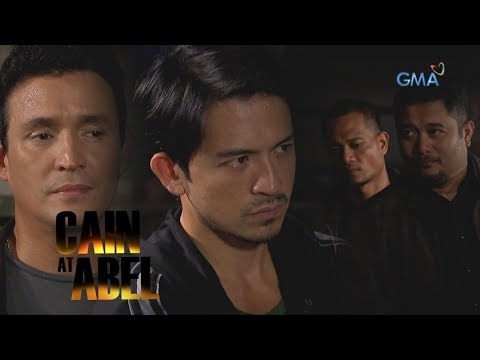 Cain at Abel: Bagong tropa ni Elias | Episode 38