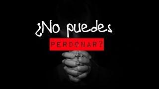 ¡TRES REGALOS DEL ESPÍRITU SANTO! Solemnidad de Pentecostés, ciclo A (Jn 20,19-23)