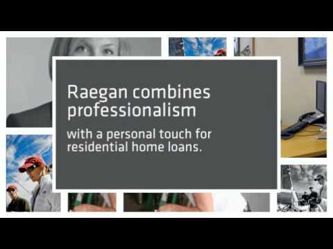 Raegan Erdman Santa Barbara Home Loans