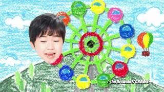2012ルスツリゾートオープニングCM 4/16〜5/3北海道限定放映 BGM-ザ・ド...