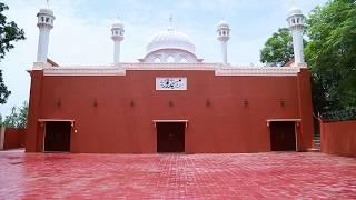 Documentary Masjid Noor