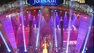 Kapde Dhoan -Song of Chamba