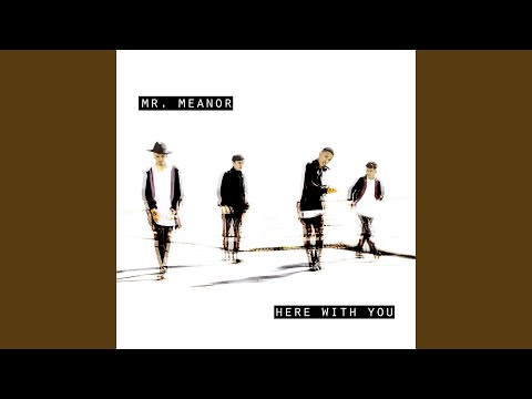 Here With You (Club Mix)