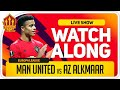 Robin Van Persie | All The Premier League Goals | Manchester United