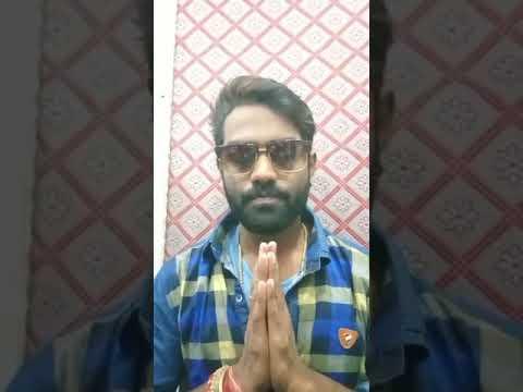 Bhojpuri singer titu remix ka booking number 9582839422 |white entertainment