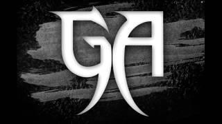 KOHALLA - GETIH SUNDA ( SLAMMING BRUTAL DEATH METAL )