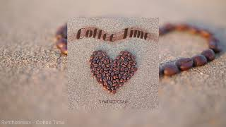 Syntheticsax - Coffee Time
