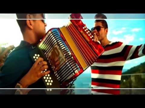 100.00 BPM - Felipe Pelaez Ft. Maluma - Vivo Pensando En Ti - Dj.party