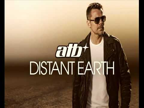 Atb feat melissa loretta white letters distant earth flv