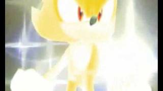Funny: Sonic The Hedgehog AME! AME! AME!...