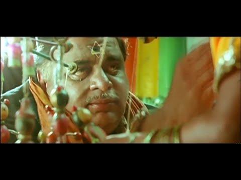 Yogaraj Bhat Songs - Bombe Adsonu || Drama Kannada Movie Songs || Yash Kannada Actor Hits