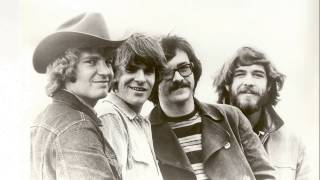 +CCR   35 Greatest Hits O