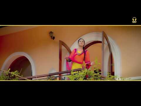 Rakhli Khyaal Teaser Latest Punjabi Song 2018 Ozzy Records