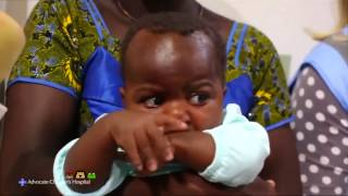 Video Baby born with four legs reunites with parents download MP3, 3GP, MP4, WEBM, AVI, FLV September 2017