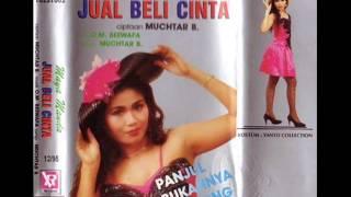 Video Jual Beli Cinta / Maya Manda download MP3, 3GP, MP4, WEBM, AVI, FLV Oktober 2017