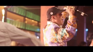 The rapper / Welcome to the south  - South side ( live at House Ekkamai )